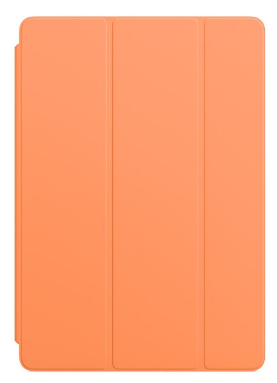 iPad Air Smart Cover - Papaya