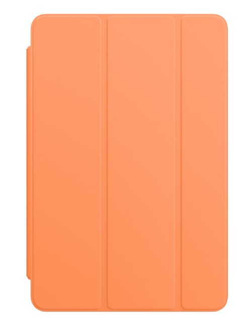 iPad mini Smart Cover - Papaya