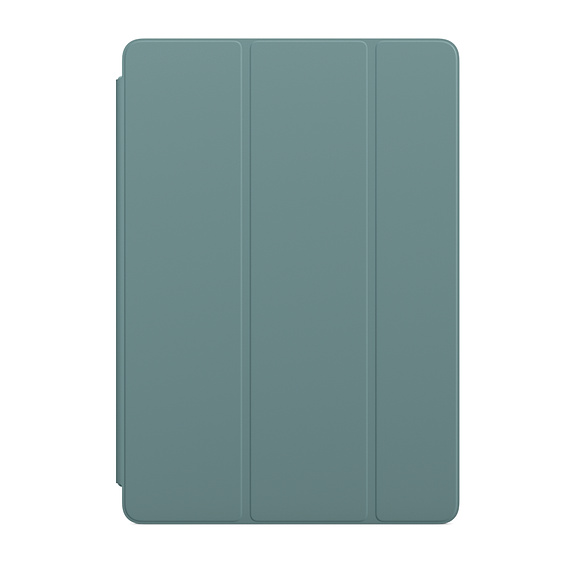 iPad mini Smart Cover - Cactus