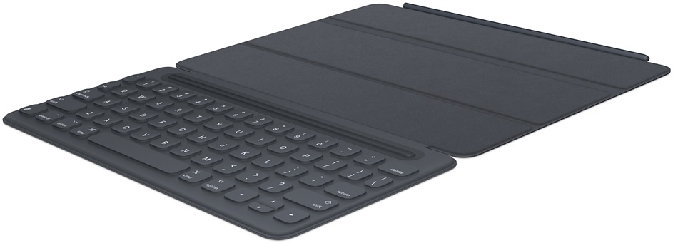 iPad Pro Smart Keyboard - SK