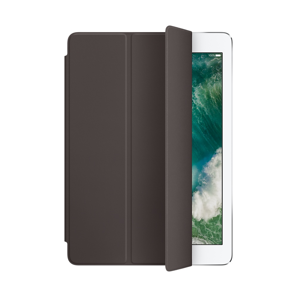 iPad Pro 9,7'' Smart Cover - Cocoa