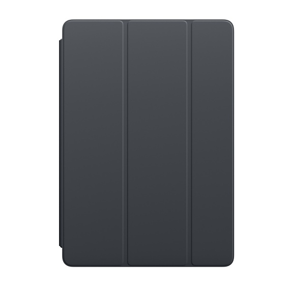 iPad Pro 10,5'' Smart Cover - Charcoal Gray