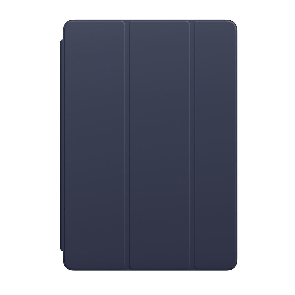 iPad Pro 10,5'' Smart Cover - Midnight Blue