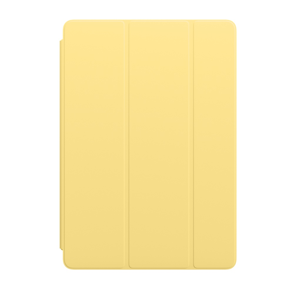 iPad Pro 10,5'' Smart Cover - Pollen