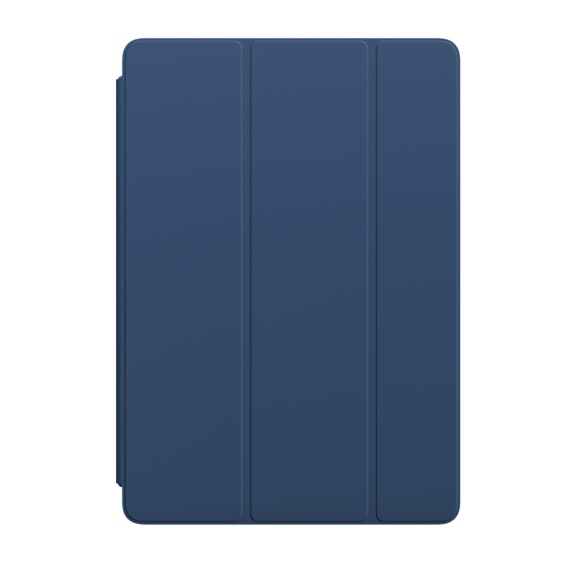 iPad Pro 10,5'' Smart Cover - Blue Cobalt