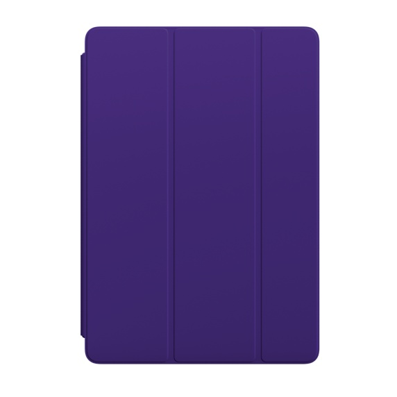iPad Pro 10,5'' Smart Cover - Ultra Violete