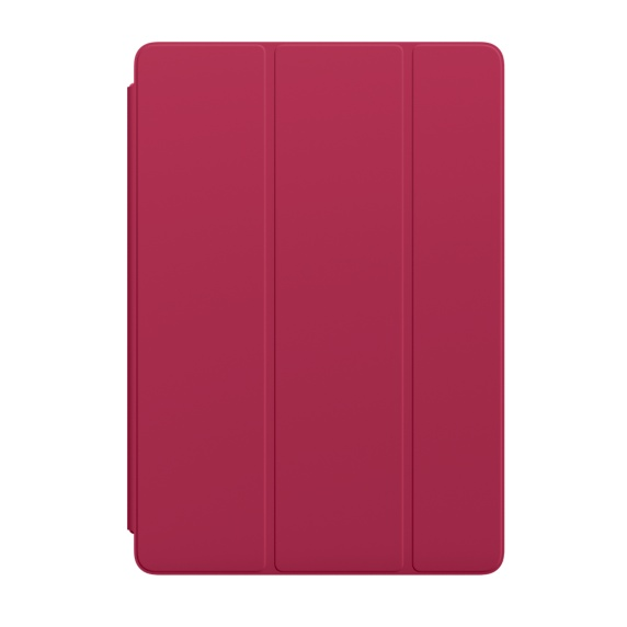 iPad Pro 10,5'' Smart Cover - Rose Red