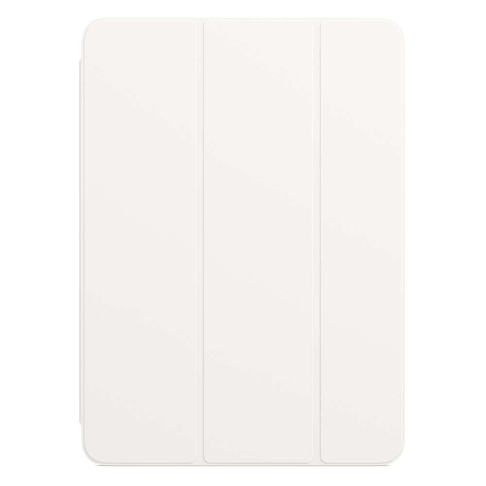 iPad Pro 11'' Smart Folio - White