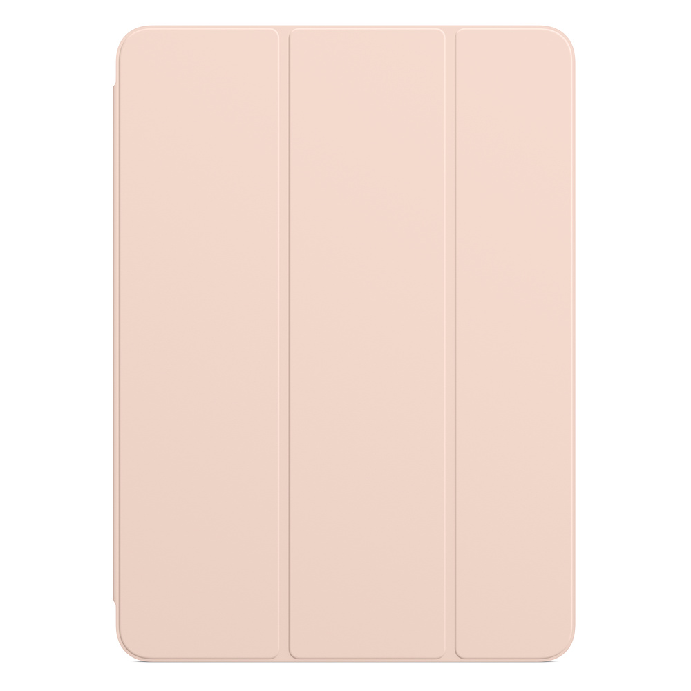 iPad Pro 11'' Smart Folio - Pink Sand