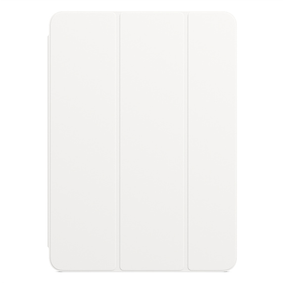 Smart Folio for 11'' iPad Pro White