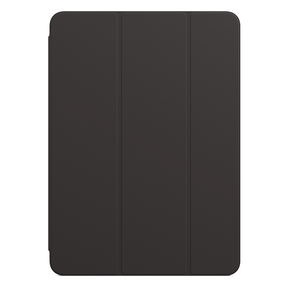 Smart Folio for 11'' iPad Pro Black