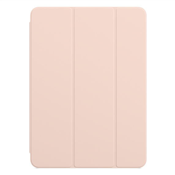 Smart Folio for 11'' iPad Pro Pink Sand