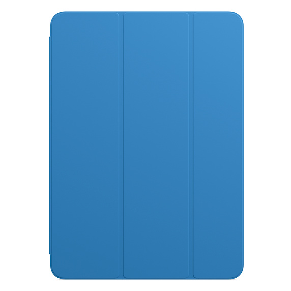 Smart Folio for 11'' iPad Pro Surf Blue