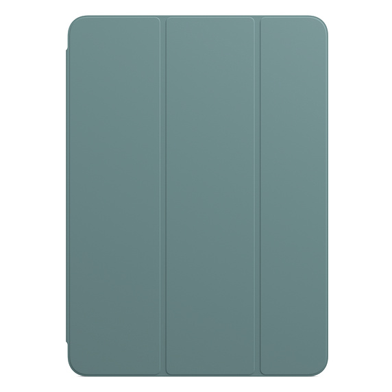 Smart Folio for 11'' iPad Pro Cactus