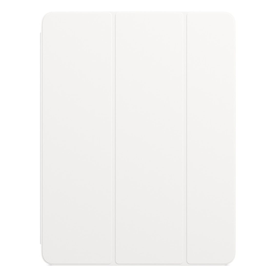 Smart Folio for 12,9'' iPad Pro White