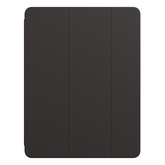 Smart Folio for 12,9'' iPad Pro Black