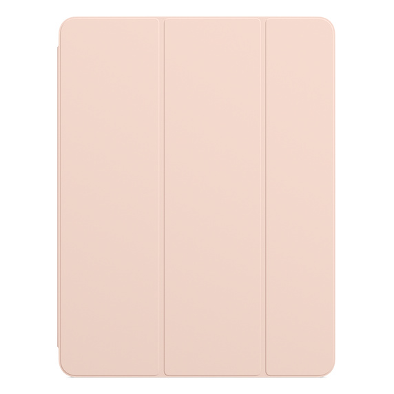 Smart Folio for 12,9'' iPad Pro Pink Sand