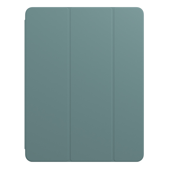 Smart Folio for 12,9'' iPad Pro Cactus