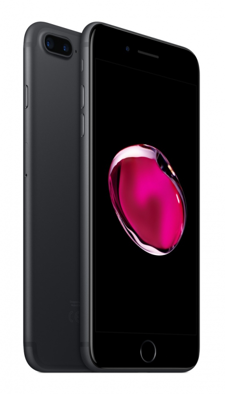 iPhone 7 Plus 32GB Black