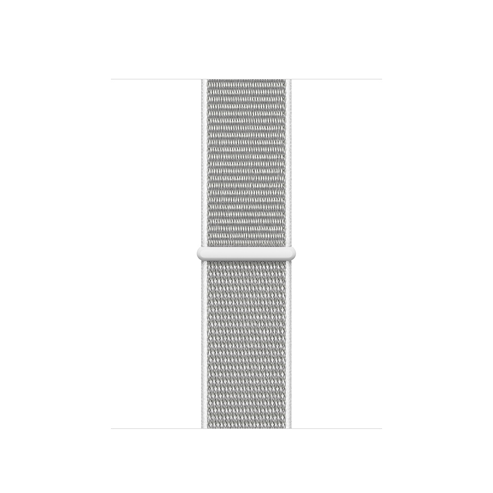 Watch Acc/40/Seashell Sport Loop