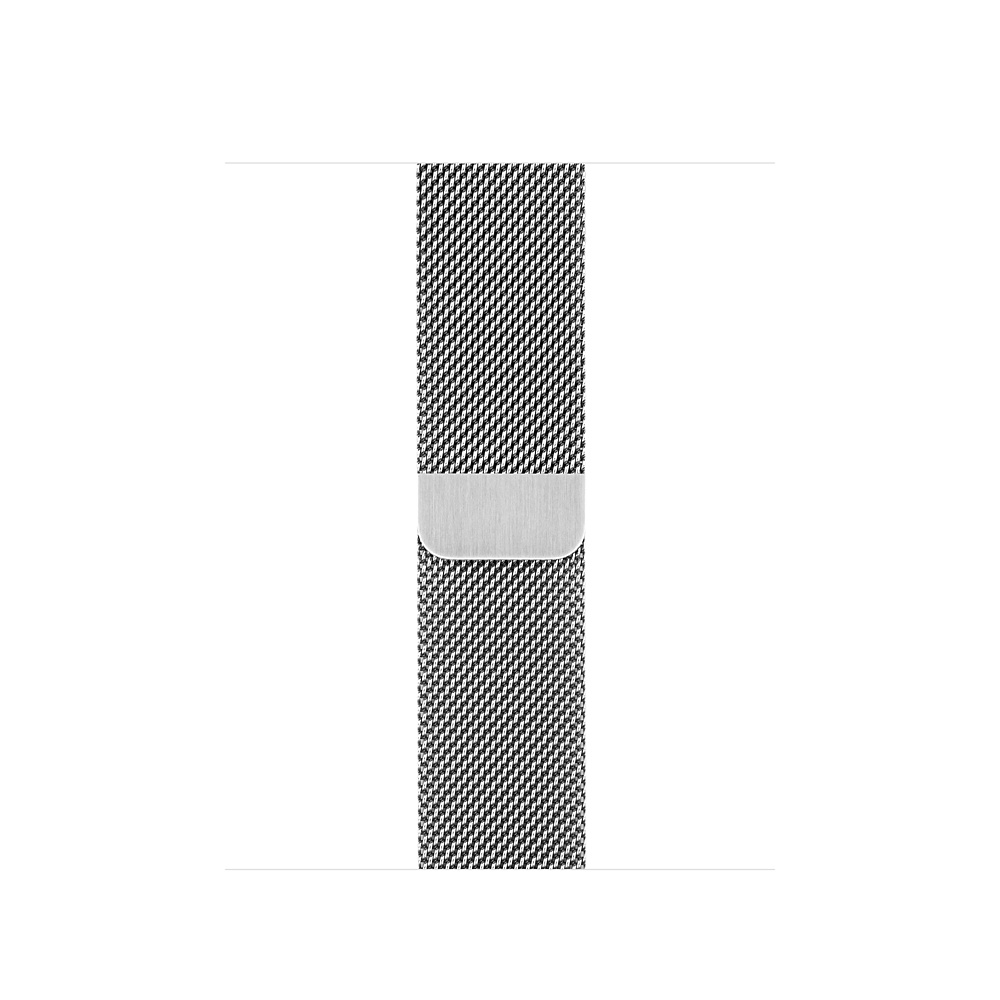 Watch Acc/42/Milanese Loop