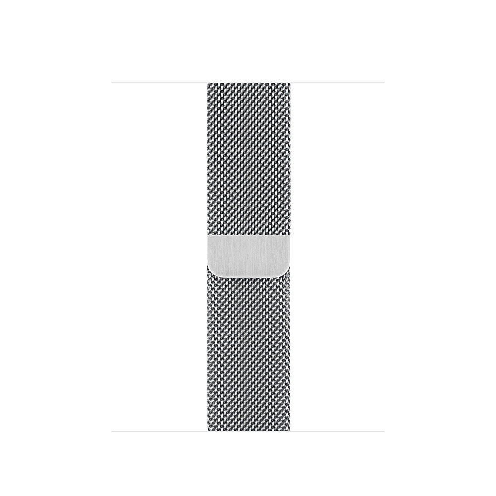 Watch Acc/40/Milanese Loop
