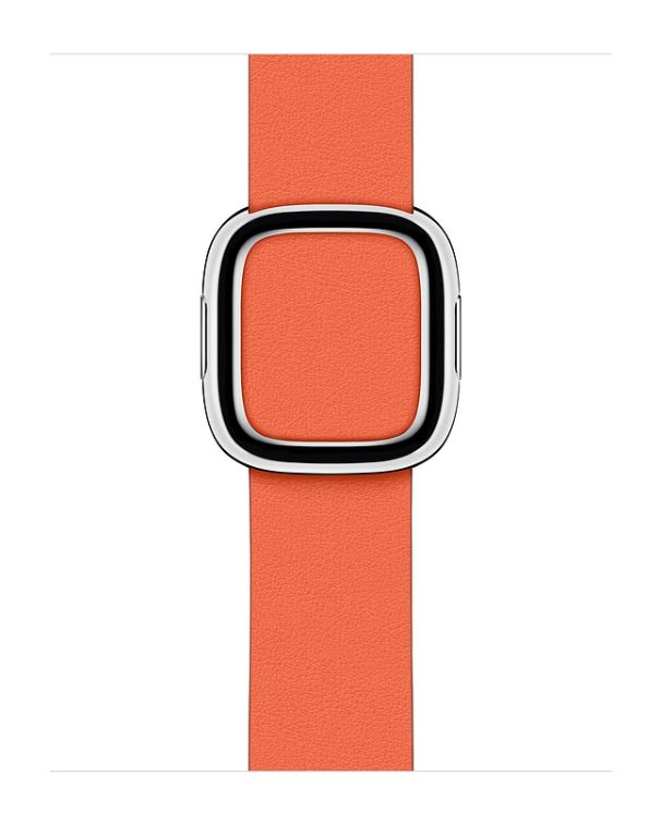 Watch Acc/40/Sunset Modern Buckle - Medium