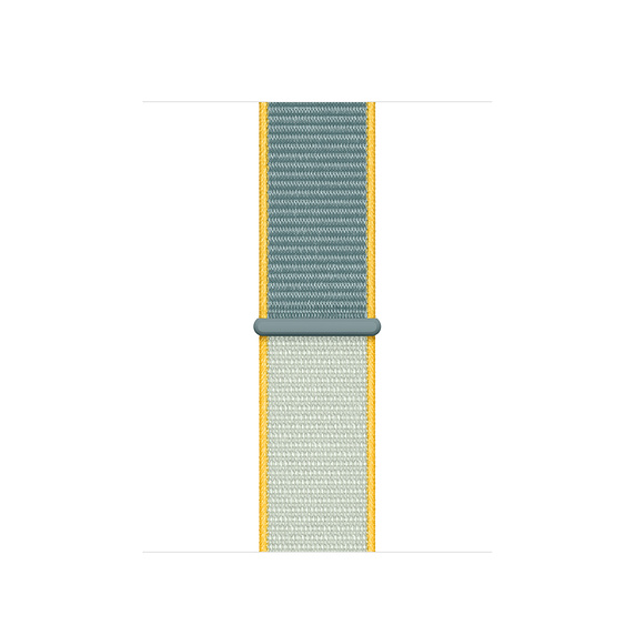 Watch Acc/44/Sunshine Sport Loop