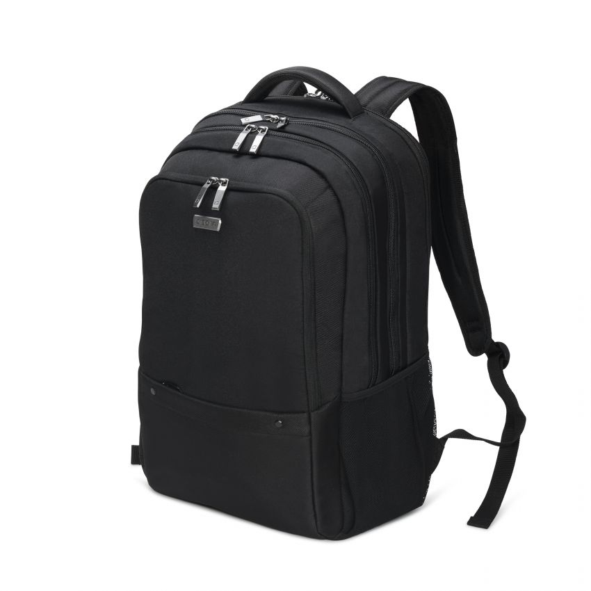 D31636 DICOTA Eco Backpack SELECT 13-15.6