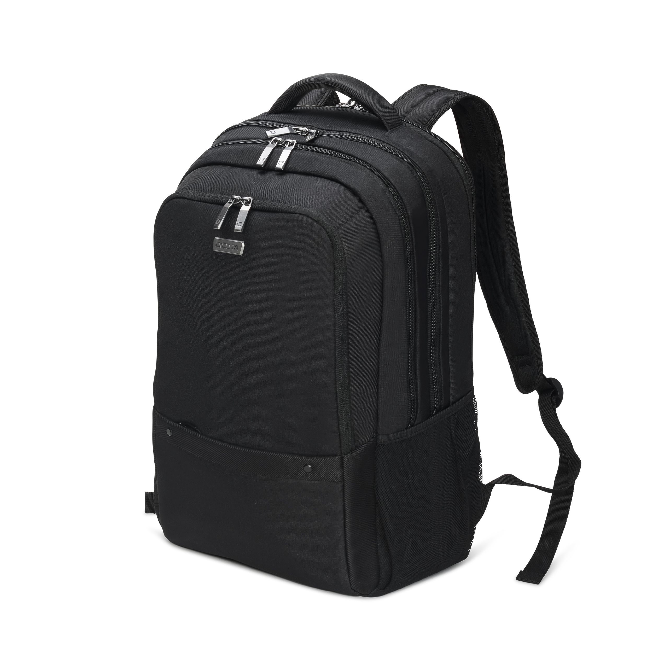 D31637 DICOTA Eco Backpack SELECT 15-17.3