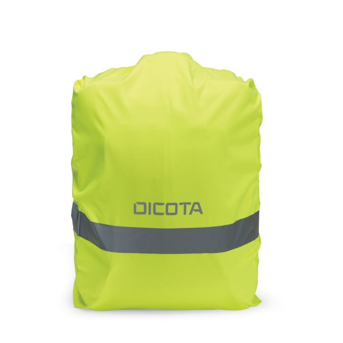 D31106 DICOTA Backpack Rain Cover Universal