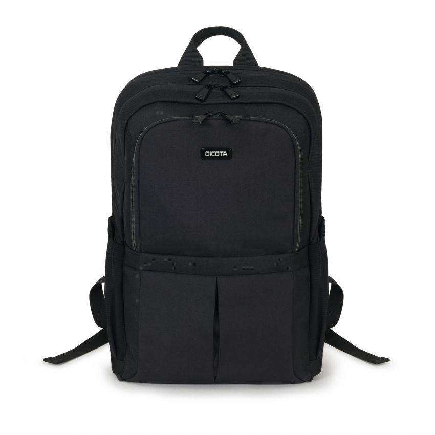 D31429 Dicota Backpack ECO Scale 13-15.6