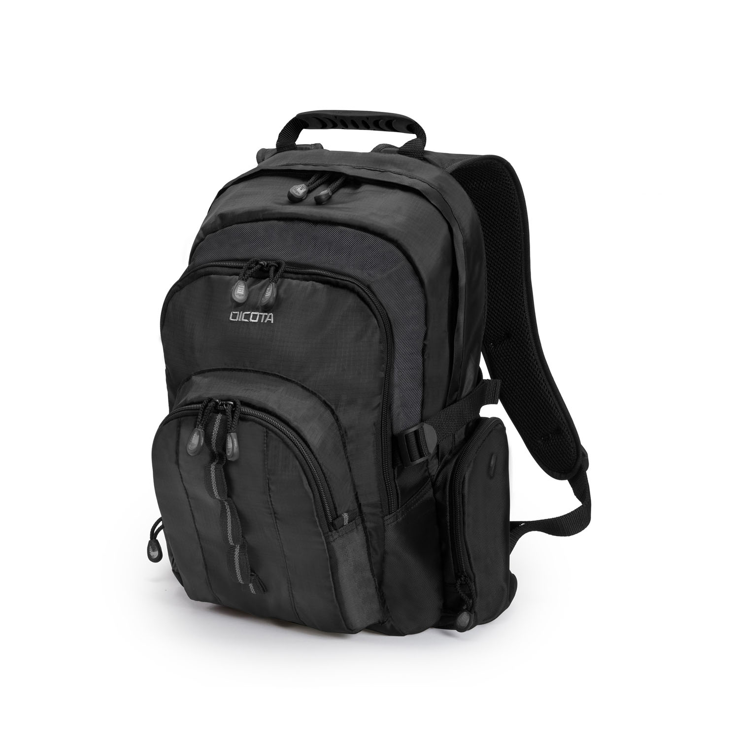 D31008 Dicota Backpack Universal 14-15,6""