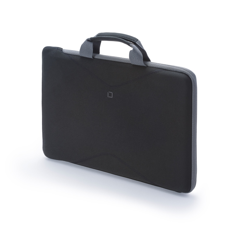 Dicota Tab Case Plus 12""