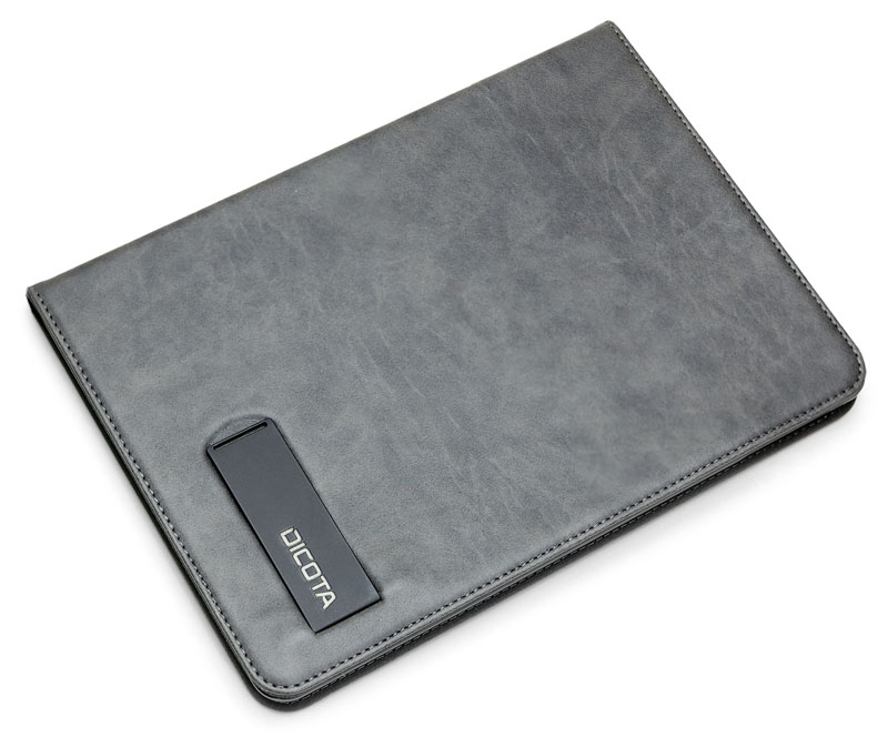 Dicota Lid Cradle for iPad Air
