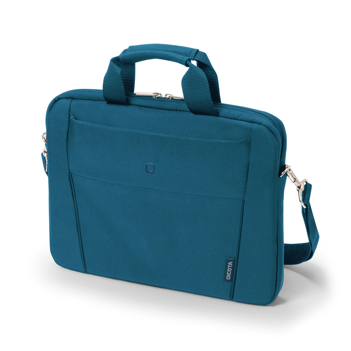 D31303 Dicota Slim Case BASE 11-12.5 blue