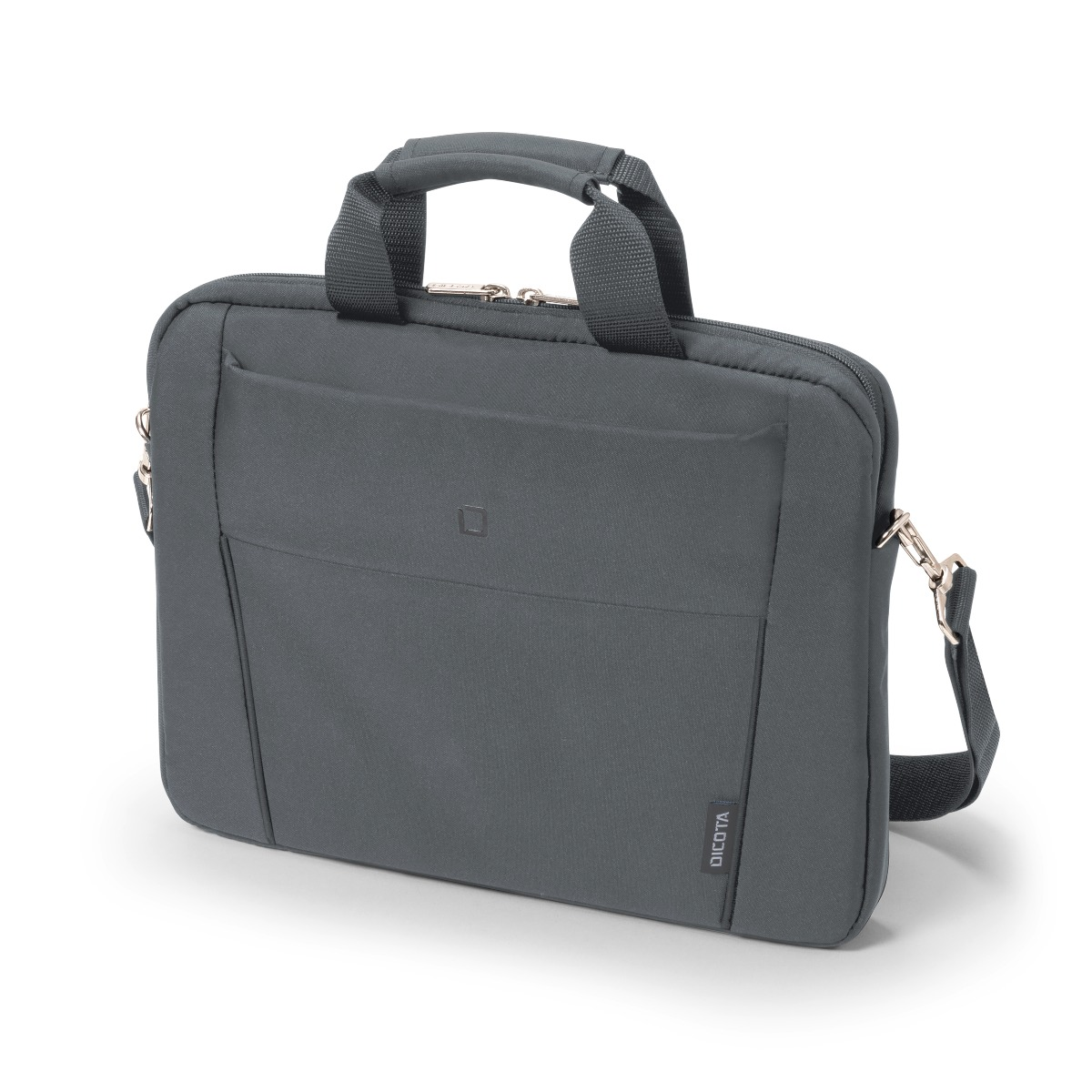 D31305 Dicota Slim Case BASE 13-14.1 grey