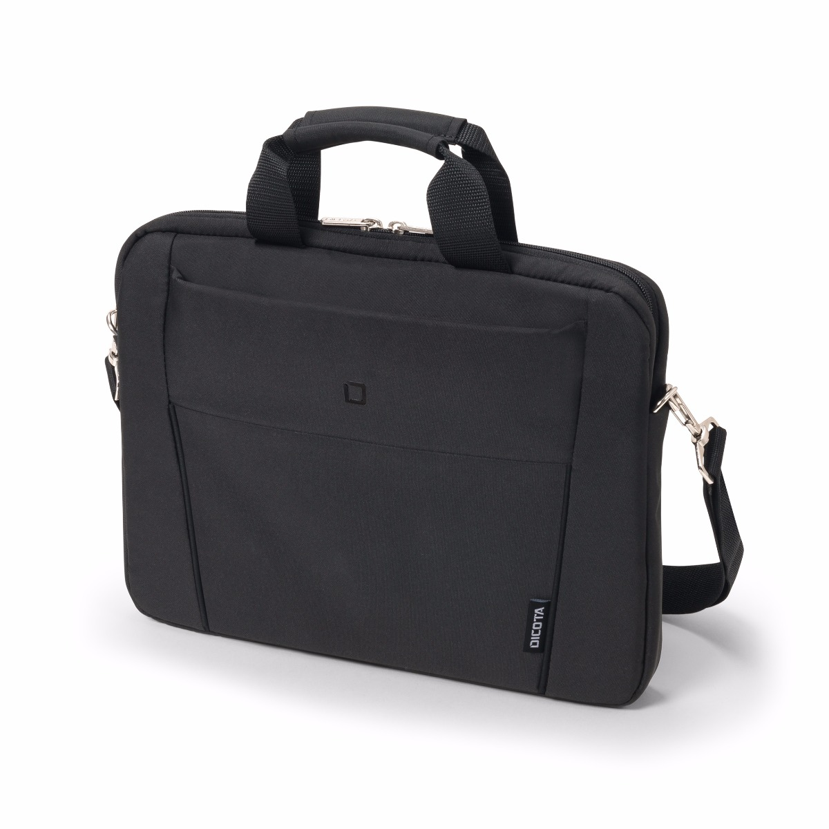 D31300 Dicota Slim Case BASE 11-12.5 black