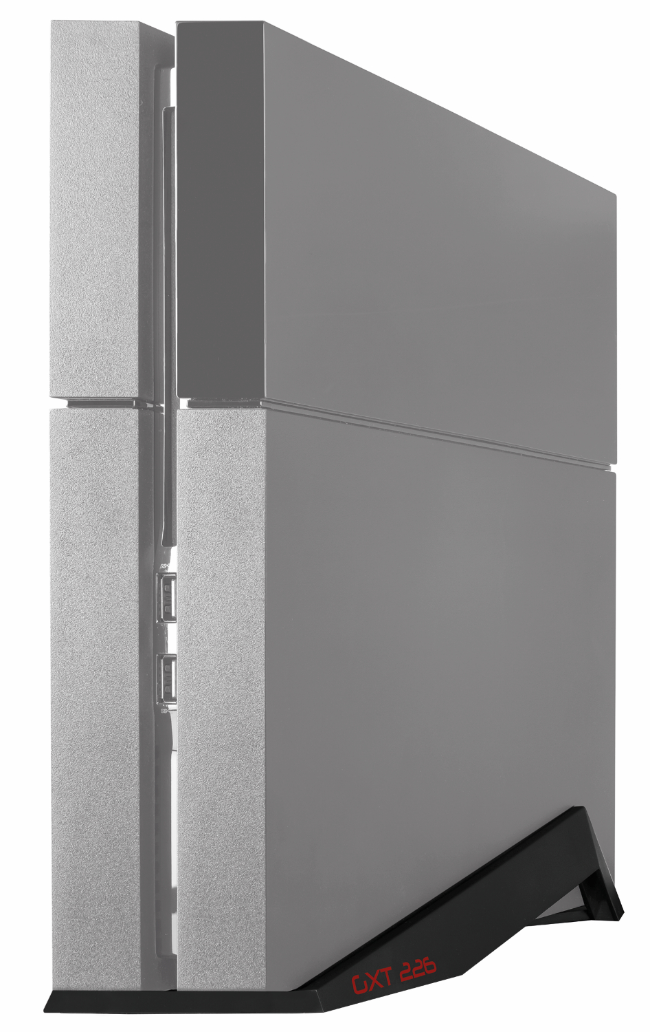 TRUST GXT 226 PS4 Vertical Stand