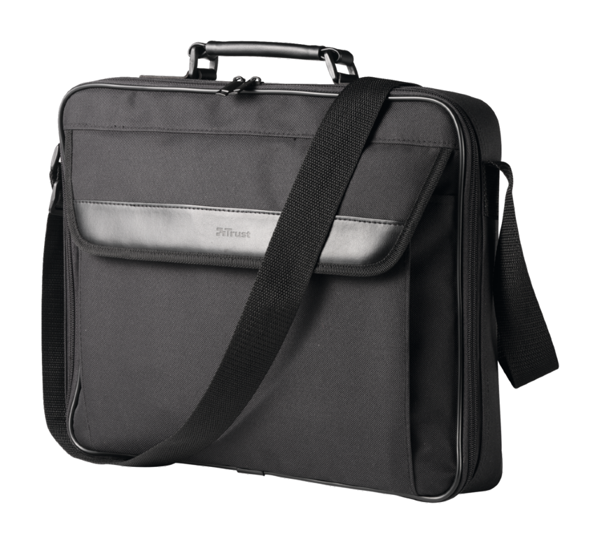 "21081 brašna pro NB 17"" TRUST Atlanta Carry Bag"