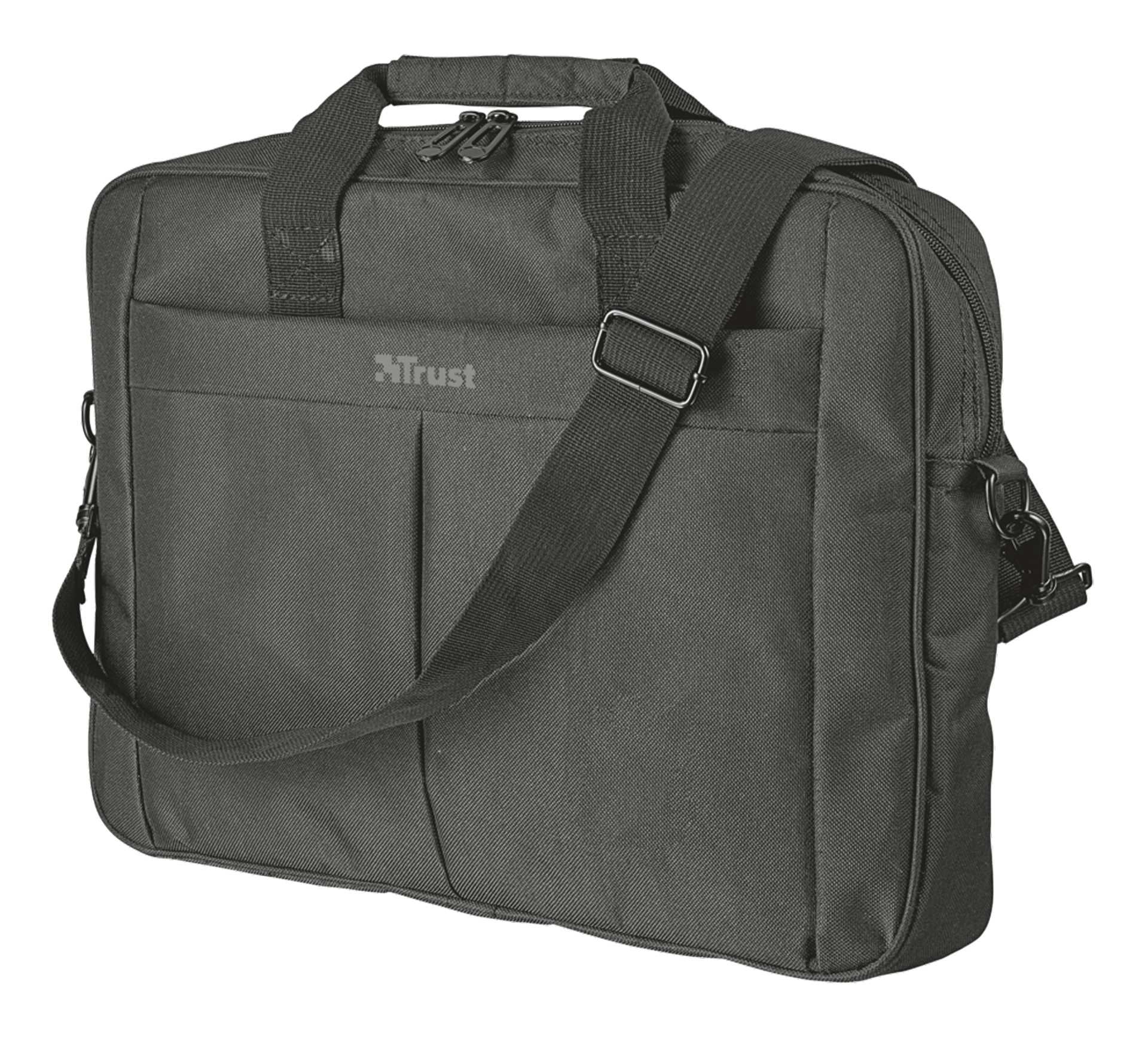"21552 brašna pro NB 17,3"" TRUST Primo Carry Bag"