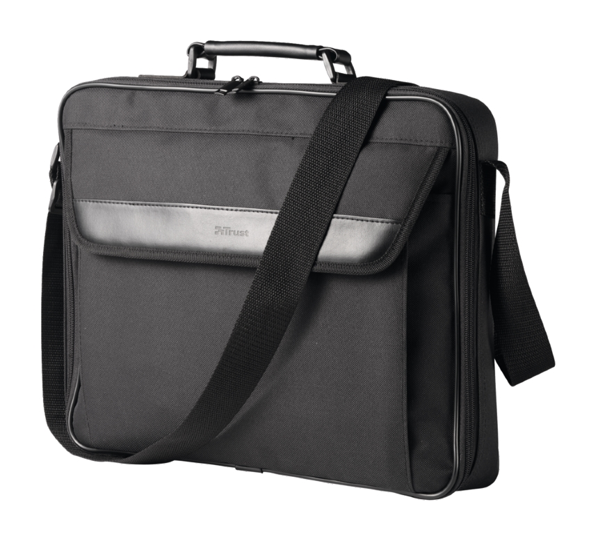 "21080 brašna pro NB TRUST 16"" Atlanta Carry Bag"