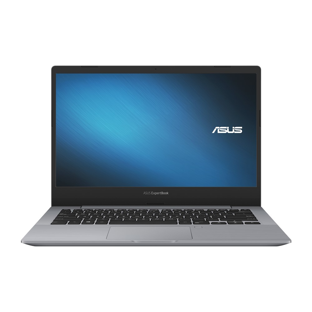 "P5440FA-BM0181R ASUS Commercial NB P5440FA - 14"" IPS FHD/i5-8265U/8G/512GB SSD/W10 Pro (Grey) + 2 roky NBD ON-SITE"