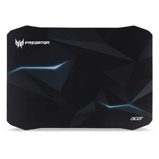Acer PREDATOR GAMING MOUSEPAD Spirits