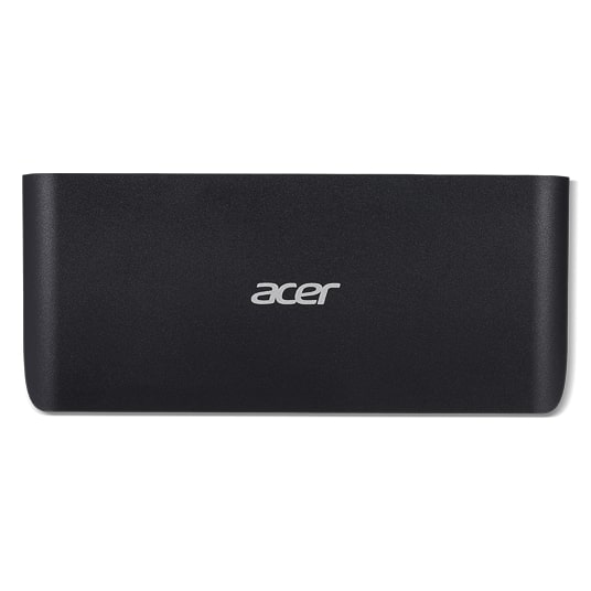GP.DCK11.003 Acer DOCKING STATION III (HDMI/DisplayPort/USB-C)