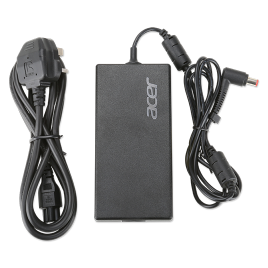 NP.ADT0A.079 Acer 230W ADAPTER