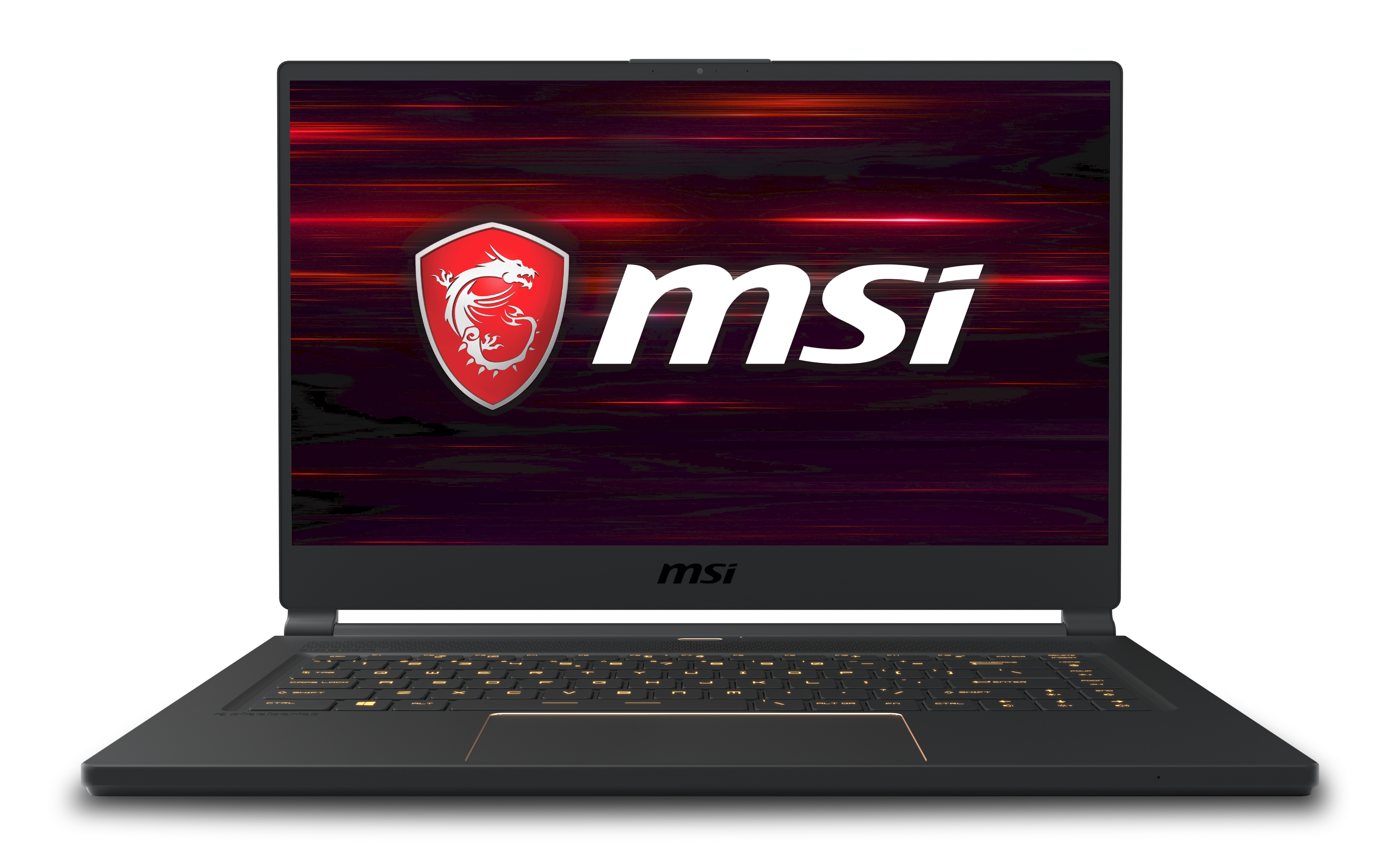 "GS65 Stealth 9SF-672CZ MSI GS65 15,6"" FHD/i7-9750H/16GB/1TBSSD/2070/W10"