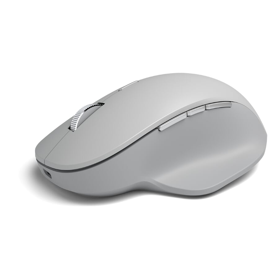 Microsoft Surface Precision Mouse Bluetooth 4.0