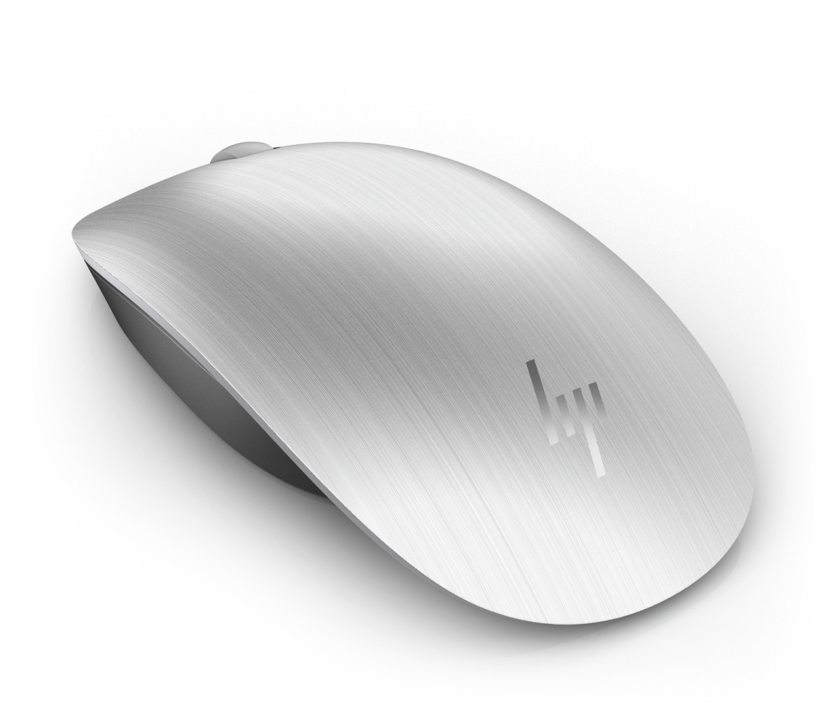 HP Spectre Bluetooth Mouse 500 (Pike Silver)