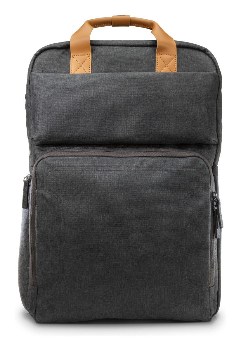 1JJ05AA#AC3 HP 17.3 Powerup Backpack